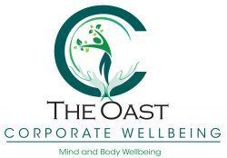 The Oast Corporate Wellness